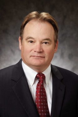 Randy Vandagriff