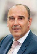 Eef de Ridder, Vice Presidente Commercial & Industrial Printing EMEA de Ricoh Europa