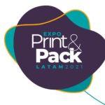 Expo Print & Pack Latam 2021