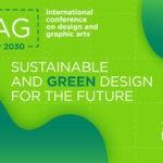 CIDAG, Congresso Internacional de Design e Artes Gráficas