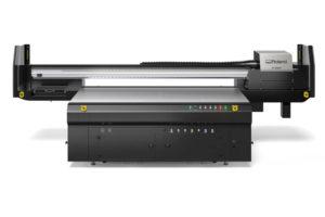 Impresora plana UV IU-1000F